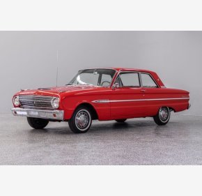 1963 Ford Falcon for sale 101454289