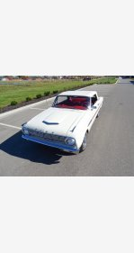 1963 Ford Falcon for sale 101467864