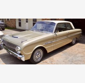 1963 Ford Falcon for sale 101468348