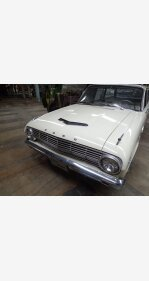 1963 Ford Falcon for sale 101471902