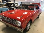 1963 Ford Falcon for sale 101495579
