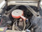 1963 Ford Falcon for sale 101543833