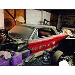 1963 Ford Falcon for sale 101573538