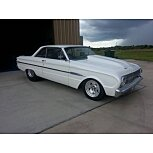 1963 Ford Falcon for sale 101583944