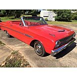 1963 Ford Falcon for sale 101583954