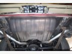 1963 Ford Falcon for sale 101589998