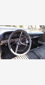 1963 Ford Galaxie for sale 101344944