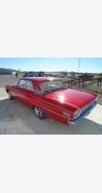 1963 Ford Galaxie for sale 101426951
