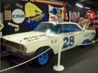 1963 Ford Galaxie for sale 100733213
