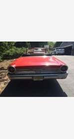1963 Ford Galaxie for sale 100826004