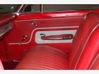 1963 Ford Galaxie for sale 100981453