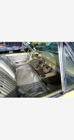 1963 Ford Galaxie for sale 101042413
