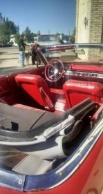 1963 Ford Galaxie for sale 101073146