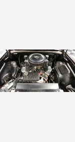 1963 Ford Galaxie for sale 101194104