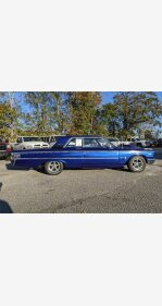 1963 Ford Galaxie for sale 101282587