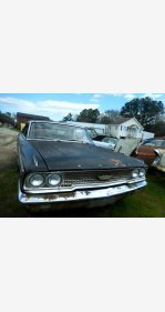 1963 Ford Galaxie for sale 101306081