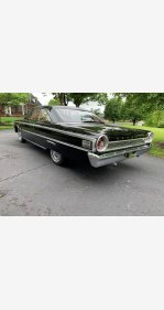 1963 Ford Galaxie for sale 101329560