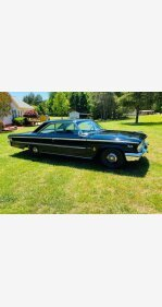 1963 Ford Galaxie for sale 101437481