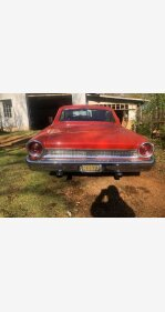 1963 Ford Galaxie for sale 101453543