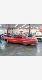 1963 Ford Galaxie for sale 101462878