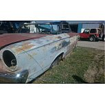 1963 Ford Galaxie for sale 101534938