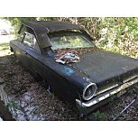 1963 Ford Galaxie for sale 101534970