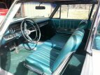 1963 Ford Galaxie for sale 101545464