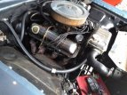 1963 Ford Galaxie for sale 101568842