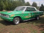 1963 Ford Galaxie for sale 101568859