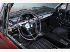 1963 Ford Galaxie for sale 101596347