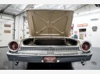 1963 Ford Galaxie for sale 101597157