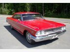 1963 Ford Galaxie for sale 101599417