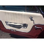 1963 Ford Galaxie for sale 101610037
