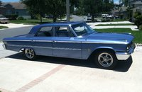 1963 Ford Galaxie for sale 101302860