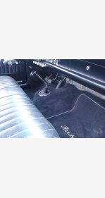 1963 Ford Ranchero for sale 100854247