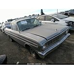 1963 Ford Ranchero for sale 101612745
