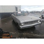 1963 Ford Ranchero for sale 101635864