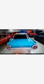 1963 Ford Thunderbird for sale 100864260