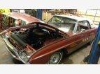 1963 Ford Thunderbird for sale 100875060