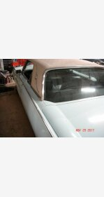 1963 Ford Thunderbird for sale 100959115