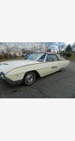 1963 Ford Thunderbird for sale 101295617