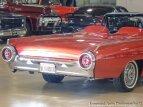 1963 Ford Thunderbird for sale 101414993