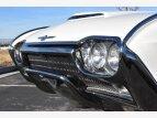 1963 Ford Thunderbird for sale 101429460