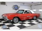 1963 Ford Thunderbird for sale 101464236