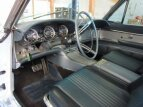 1963 Ford Thunderbird for sale 101475770