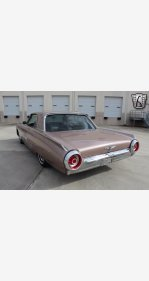 1963 Ford Thunderbird for sale 101479986
