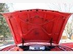 1963 Ford Thunderbird for sale 101496763