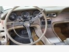 1963 Ford Thunderbird for sale 101542160