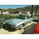 1963 Ford Thunderbird for sale 101544389