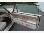 1963 Ford Thunderbird for sale 101547273